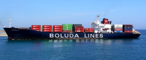 Transporte a baleares desde la pen nsula transporte - Transporte islas baleares ...