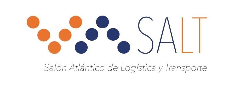 SALT - Salón Atlántico de Logística y Transporte