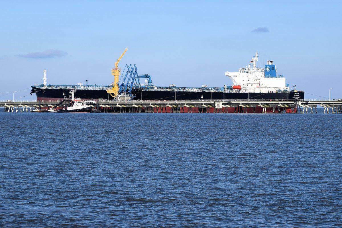 Tendencias de log stica en canarias transporte a for Empresas de transporte en tenerife