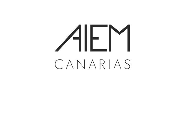 AIEM Canarias 2018