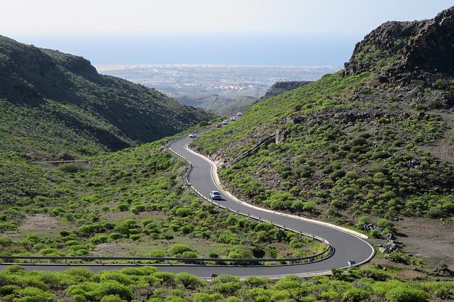 Presupuestos de 2019 de Canarias: Acuerdo para Rebajar el IGIC