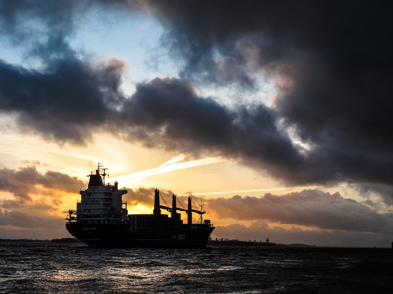 Transporte de Mercancías entre Canarias y la Península - Transporte Canarias Baleares